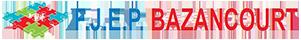 banniere_logo_FJEP